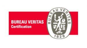 bureau-veritas certificación